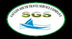 Sài Gòn South Travel